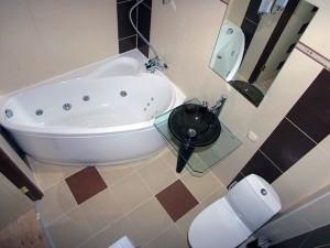 Дизайн интерьера ванной комнаты 4 кв м dizajn-vannoj-4-kv-m-12
