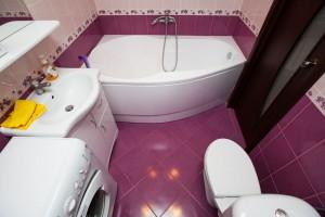 Дизайн интерьера ванной комнаты 4 кв м dizajn-vannoj-4-kv-m-14