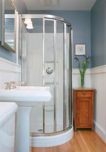 Дизайн интерьера ванной комнаты 4 кв м dizajn-vannoj-4-kv-m-15