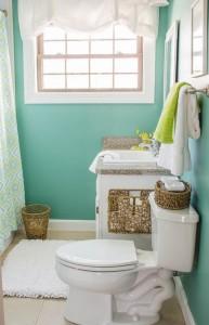 Дизайн интерьера ванной комнаты 4 кв м dizajn-vannoj-4-kv-m-16
