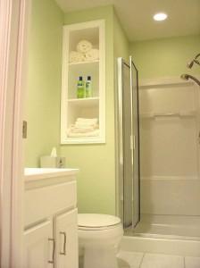 Дизайн интерьера ванной комнаты 4 кв м dizajn-vannoj-4-kv-m-17