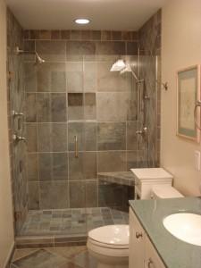 Дизайн интерьера ванной комнаты 4 кв м dizajn-vannoj-4-kv-m-18