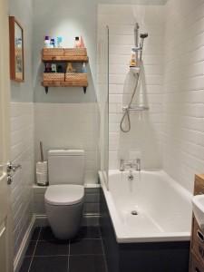 Дизайн интерьера ванной комнаты 4 кв м dizajn-vannoj-4-kv-m-19