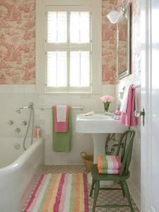 Дизайн интерьера ванной комнаты 4 кв м dizajn-vannoj-4-kv-m-20
