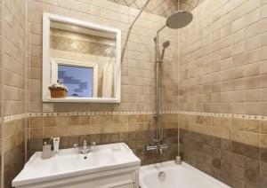 Дизайн интерьера ванной комнаты 4 кв м dizajn-vannoj-4-kv-m-22