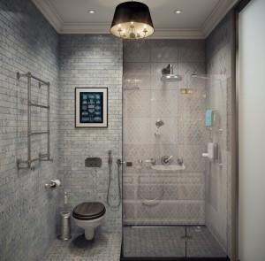 Дизайн интерьера ванной комнаты 4 кв м dizajn-vannoj-4-kv-m-23