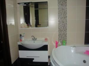 Дизайн интерьера ванной комнаты 4 кв м dizajn-vannoj-4-kv-m-24