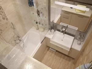 Дизайн интерьера ванной комнаты 4 кв м dizajn-vannoj-4-kv-m-25
