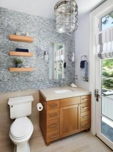 Дизайн интерьера ванной комнаты 4 кв м dizajn-vannoj-4-kv-m-27