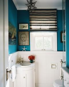 Дизайн интерьера ванной комнаты 4 кв м dizajn-vannoj-4-kv-m-28