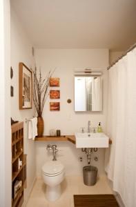 Дизайн интерьера ванной комнаты 4 кв м dizajn-vannoj-4-kv-m-29