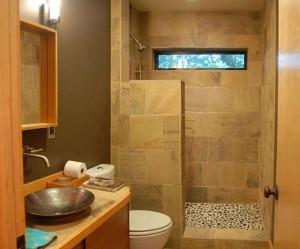 Дизайн интерьера ванной комнаты 4 кв м dizajn-vannoj-4-kv-m-30