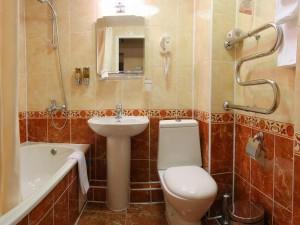 Дизайн интерьера ванной комнаты 4 кв м dizajn-vannoj-4-kv-m-32
