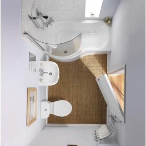 Дизайн интерьера ванной комнаты 4 кв м dizajn-vannoj-4-kv-m-33