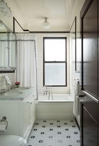 Дизайн интерьера ванной комнаты 4 кв м dizajn-vannoj-4-kv-m-35