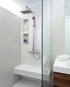 Дизайн интерьера ванной комнаты 4 кв м dizajn-vannoj-4-kv-m-5