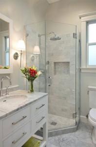 Дизайн интерьера ванной комнаты 4 кв м dizajn-vannoj-4-kv-m-6