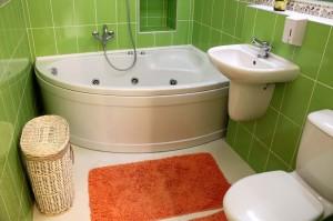 Дизайн интерьера ванной комнаты 4 кв м dizajn-vannoj-4-kv-m-7