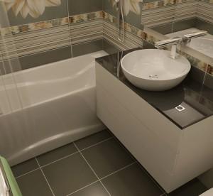 Дизайн интерьера ванной комнаты 4 кв м dizajn-vannoj-4-kv-m-8