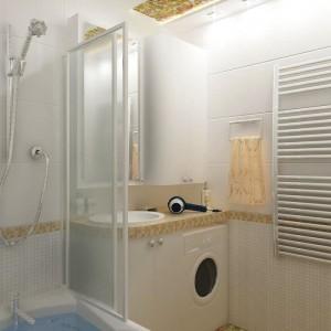 Дизайн интерьера ванной комнаты 4 кв м dizajn-vannoj-4-kv-m-9