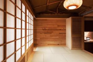японский дом современный дизайн