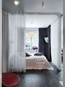 идеи дизайна маленькой спальни idei-dizajna-malenkoj-spalni-foto-17