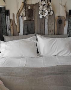 изголовье для кровати своими руками 10 интересных идей izgolovje-dlja-krovati-1