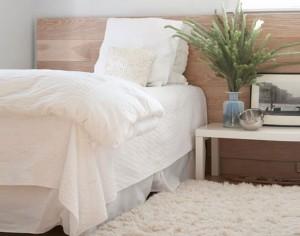 изголовье для кровати своими руками 10 интересных идей-dlja-krovati-5