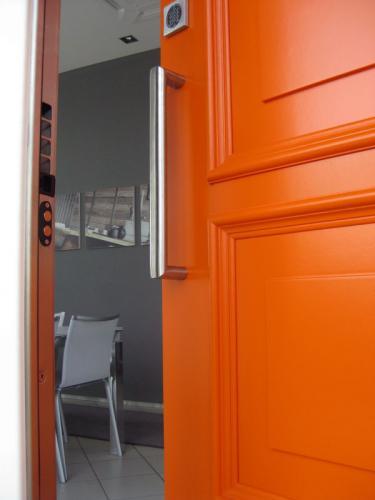 безопасность входных  дверей