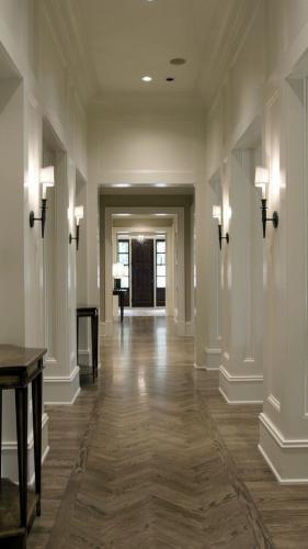 акцент освещение интерьерное освещение идеи стена бра коридор