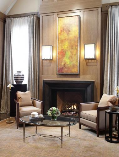 Современные настенные бра гостиная освещение декоративные надстрочных