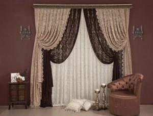 Шторы для гостиной фото shtoru-dlja-gostinoi-13