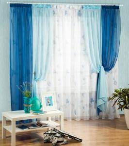 Шторы для гостиной фото-dlja-gostinoi-24