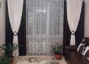 Шторы для гостиной фото-dlja-gostinoi-6
