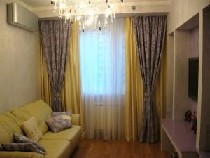 Шторы для гостиной фото shtoru-dlja-gostinoi-9