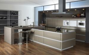 современный дизайн кухни 2017 год sovremenij-dizajn-interjer-kuhon-2017-44