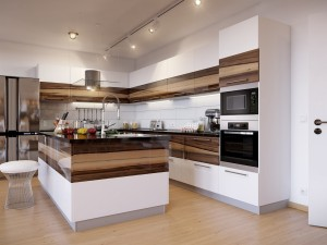 современный дизайн кухни 2017 год sovremenij-dizajn-interjer-kuhon-2017-46