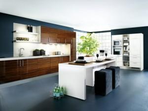 современный дизайн кухни 2017 год sovremenij-dizajn-interjer-kuhon-2017-47