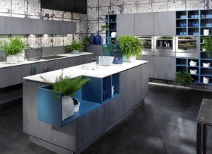современный дизайн кухни 2017 год sovremenij-dizajn-interjer-kuhon-2017-48