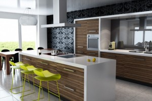 современный дизайн кухни 2017 год sovremenij-dizajn-interjer-kuhon-2017-51