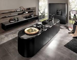 современный дизайн кухни 2017 год sovremenij-dizajn-interjer-kuhon-2017-54
