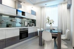 современный дизайн кухни 2017 год sovremenij-dizajn-interjer-kuhon-2017-56