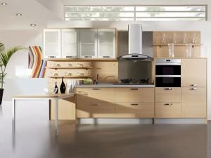 современный дизайн кухни 2017 год sovremenij-dizajn-interjer-kuhon-2017-62