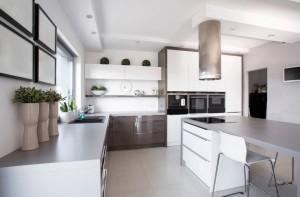современный дизайн кухни 2017 год sovremenij-dizajn-interjer-kuhon-2017-63