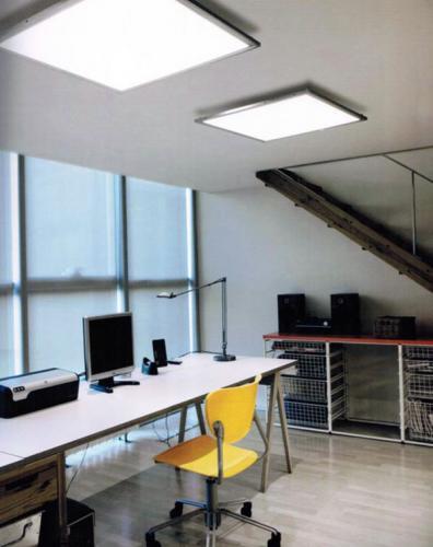 современный дизайн интерьеров