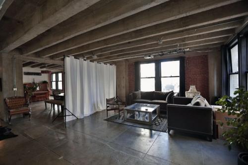 висячий дизайн современные квартиры деревенские элементы