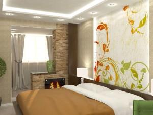 Балкон в спальне balkon-v-spalne-12