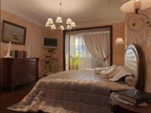 Балкон в спальне balkon-v-spalne-14