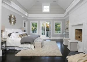 Балкон в спальне balkon-v-spalne-24