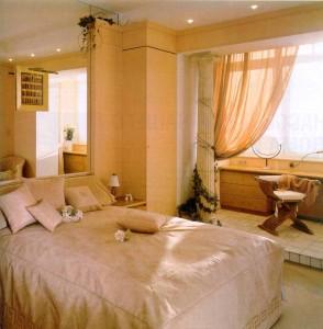Балкон в спальне balkon-v-spalne-25